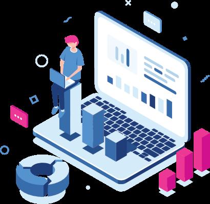 profesjonalne strony internetowe dla firm